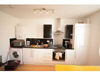 Goregeous Luxury 2 bedroom property next to station only £379! Bargain!
