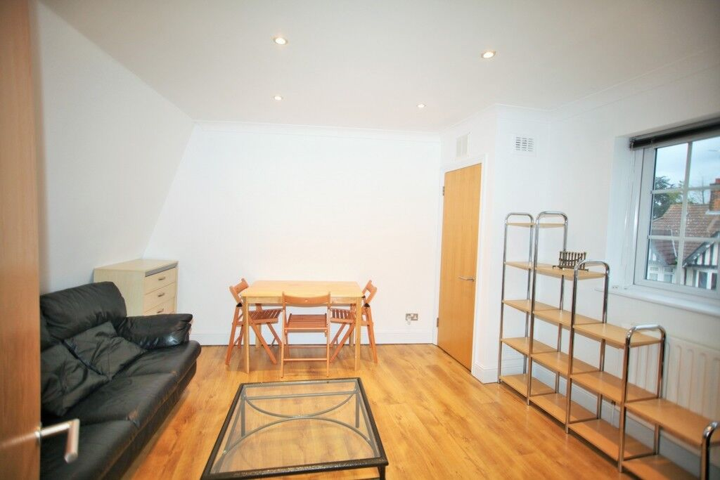 Rent A Room Brent Cross Gumtree