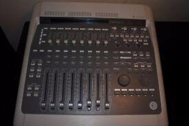 DigiDesign 003 Audio Interface Desk For Sale