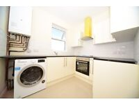 Brand New 1 Bedroom Flat in Maida Vale.