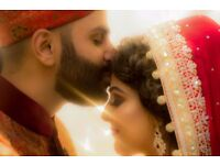 AFFORDABLE QUALITY WEDDING PACKAGES, FEMALE PHOTOGRAPHER