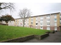 2 Bedroom Flat - Stewarton Terrace