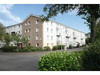 3 bedroom flat in Gilmour Place , New Gorbals, Glasgow, G5 0TA