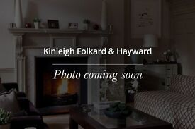 Hollydale Road - Four Bedroom