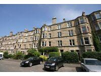 4 bedroom flat in Spottiswoode Street, Marchmont, Edinburgh, EH9 1DJ