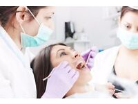 HIGH STREET RETAIL UNIT TO LET/RENT - D1 use - Dental , healthcare clinic, surgery - 020 3355 0908