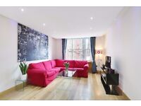 STYLISH FURNISHED 1 BEDROOM FLAT*CUMBERLAND COURT*WALKING DISTANCE FROM OXFORD STREET