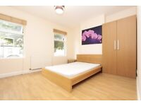 💥 Amazing double room in Upton Park / 0 deposit scheme