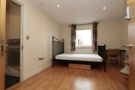 ☑️ NEW | AVAILABLE | PROMO E16 | DOUBLE PRIVATE BATHROOM | GYM ☑️