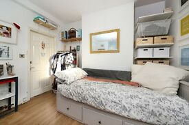BIJOU STUDIO! COSY and CHEAP flat in GREAT area! Perfect for MONEY SAVERS. CALL NOW!