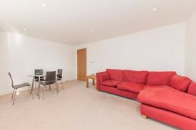 White Gables Court - MUST BE SEEN, CALL CIARA TO VIEW - STUNNING GATED DEVELOPMENT