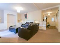 LOVELY ONE BEDROOM FLAT WITH GARDEN IN DALSTON, HAGGERSTON HOMERTON