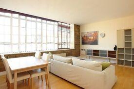 Two bedroom flat in Peckham Rye, SE15
