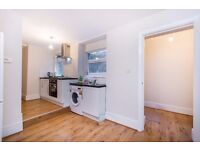 MOFFAT ROAD - SW17 7EZ - A STUNNING GROUND FLOOR ONE BED FLAT WITH ALL BILLS INCLUDED - VIEW NOW