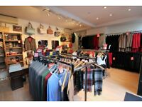 Shop on Most prime location in Marylebone--- Viewing STRICTLY by appointment