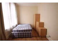 NW2 Willesden Green - Room Available to Rent - Opposite Jubilee Line Station - Ideal for Student