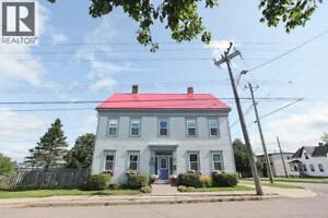 300 Watson Street Saint John, New Brunswick