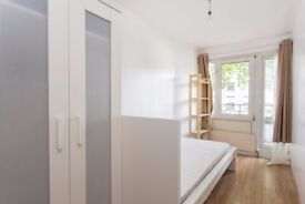 GREAT VALUE FOR MONEY 2 BED WITH BILLS INCLUDED! CLOSE TO GOSPEL OAK & HAMPSTEAD HEATH ONLY £350PW