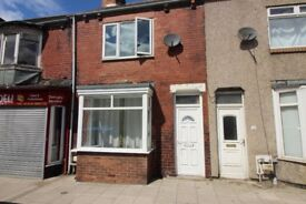 THREE BEDROOM PROPERTY IN WHEATLEY HILL, DURHAM **NO MOVE IN FEES**