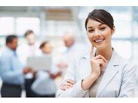UNPAID INTERNSHIP NO EXPERIENCE FULL TRAINING -EXPENSES PAID - START ASAP JOB ON SUCCESS £450 /W