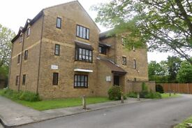 1 Bedroom Flat Jasmine Close Northwood £825.00 PCM Available Now