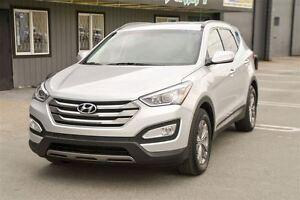 2015 Hyundai Santa Fe Sport 2.4 Premium JUST REDUCED! LOW PAYMEN