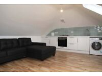 Newly Refurbished 3 bedroom House close to Streatham Hill £400pw