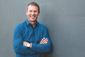 David Revill @realty Perth Perth City Area Preview