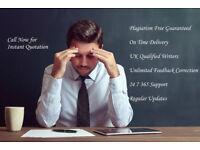 Expert Help-Essay,Assignment,Coursework,Dissertation,Business,Programming, Engineering, Nursing HELP