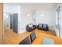 -£340-N7 Highburry-Islington -Holloway Road-LARGE 2 BEDROOM APARTMENT IN CONVERTED WAREHOUSE -