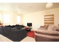 DSS WELCOME** Newly Refurbished two bedroom flat located in Peckham