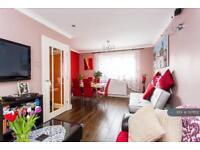 2 bedroom flat in Burnt Ash Hill, London, SE12 (2 bed)