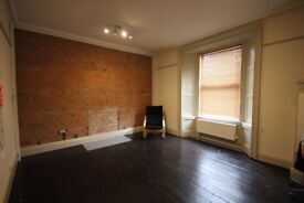 Therapy Rooms Or Offices To Let In Derby City Centre