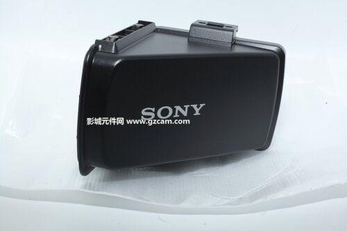 NEW SONY PXW-X400 PXW-X320 XDCAM Camcorder HD viewfinder ELBOW SUB ASSY