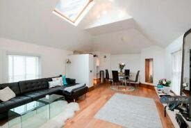 3 bedroom flat in Hampstead High Street, London, NW3 (3 bed) (#1213141)