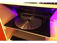 Bang & Olufsen Beogram 3500 Linear Turntable