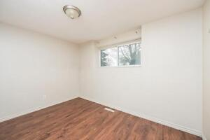 Carlington Apartments Now Renting 2 Bedrooms Edmonton Edmonton Area image 9