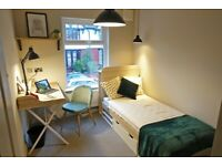 Better than ENSUITE room to rent 368PCM in L6 8NZ