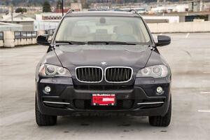 2009 BMW X5 COQUITLAM LOCATION Call 604-298-6161