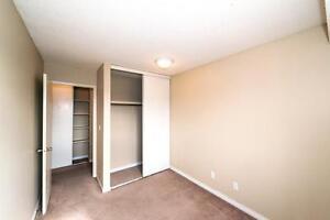 Meadowside Estates - #115, 11919-162 Ave. Edmonton Edmonton Area image 10