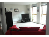 2 Bed Fully Furnished City Centre Flat