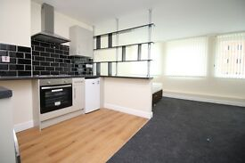 **NEW DEVELOPMENT**BILLS INCLUDED!!**ATTRACTIVE, MODERN STUDIO TO RENT IN DONCASTER TOWN CENTRE**