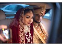 Destination wedding photographer ,family and portrait PROPHOTOINDUSTRY