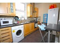 Two minutes walking distance from Mile End Station!!!!!
