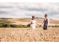 Wedding Photography | £395