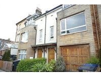 BEAUTIFUL 3 BEDROOM TOWN HOUSE EAST FINCHLEY/2BATHROOMS