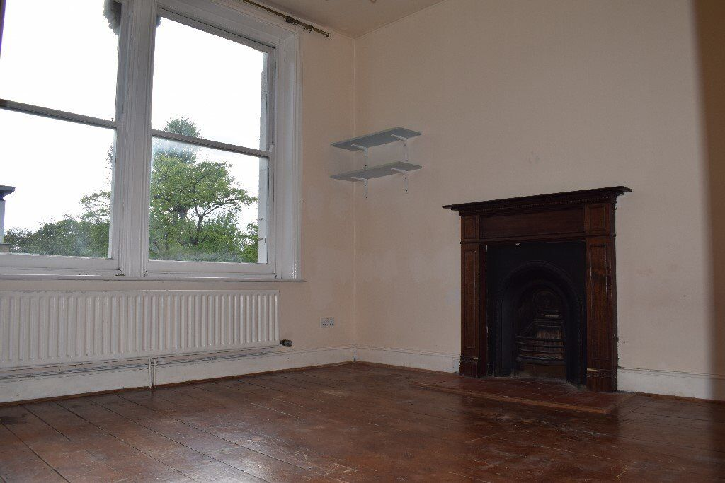 ** 2 Bedroom Flat to Rent on Lordship Lane, within WALKING DISTANCE to FOREST HILL station **