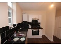 NEWLY REFURBISHED FOUR BEDROOM APARTMENT