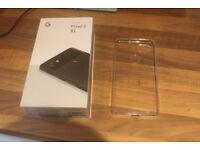 Pixel 2 XL 128GB (Black)