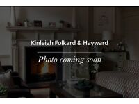 SWAFF - A stunning two bedroom house to rent in Earlsfield